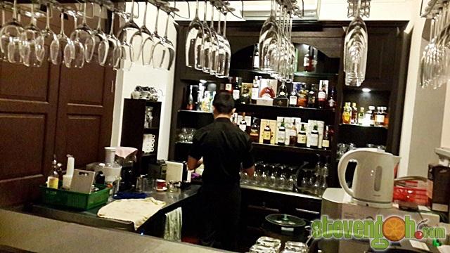 Farquhar_Mansion_Fine_Dinning9