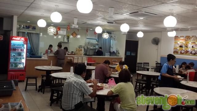 lily_vegetarian_restaurant5
