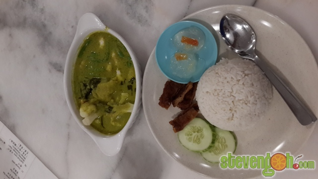lily_vegetarian_restaurant6