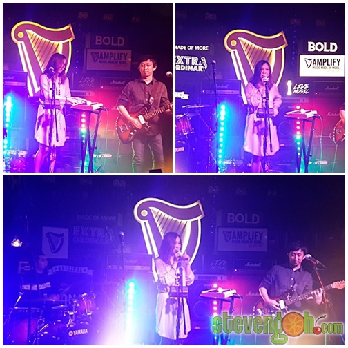 Guinness_Amplify_Live_Gastro_Soho10