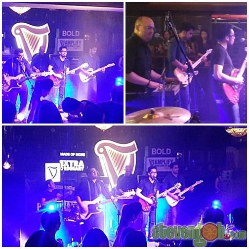 Guinness_Amplify_Live_Gastro_Soho11