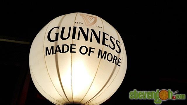 Guinness_Amplify_Live_Gastro_Soho2