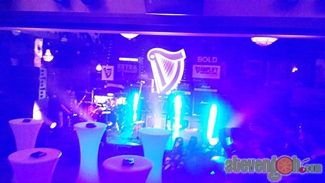 Guinness_Amplify_Live_Gastro_Soho3