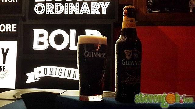 Guinness_Amplify_Live_Gastro_Soho7
