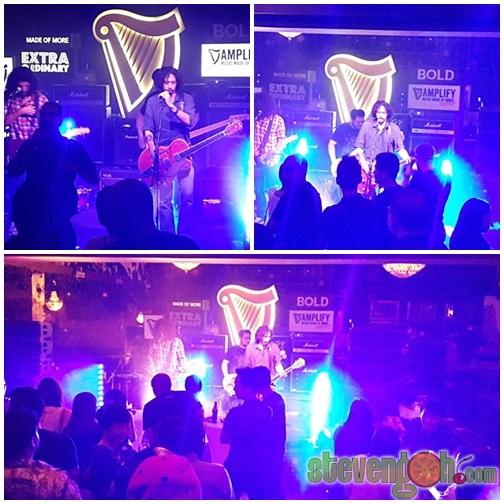 Guinness_Amplify_Live_Gastro_Soho9