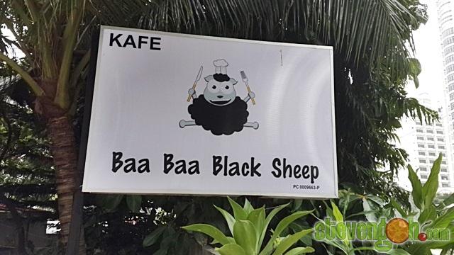 baa_baa_blacksheep_2