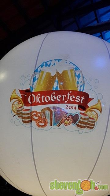oktoberfest_2014_qe2_3