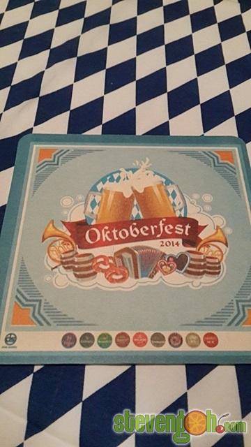 oktoberfest_2014_qe2_7