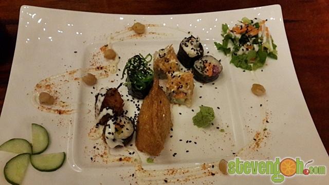 sushi_kitchen15