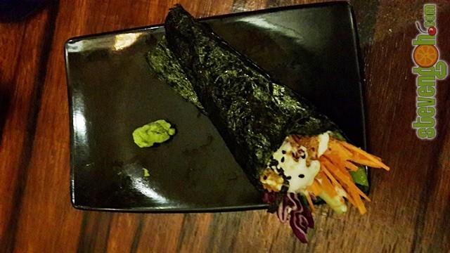 sushi_kitchen22