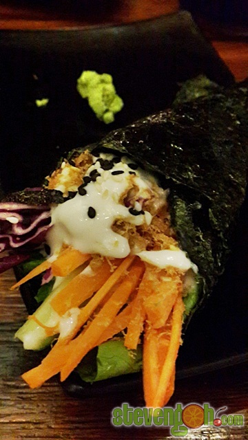 sushi_kitchen23