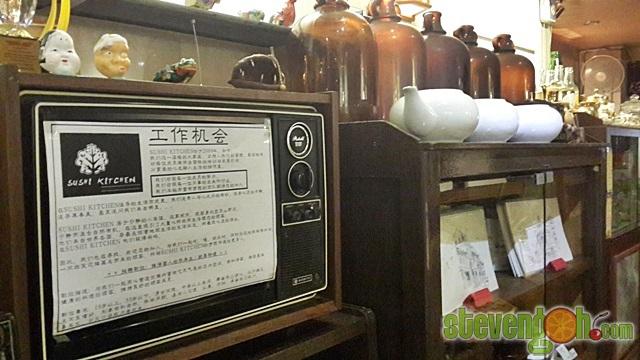 sushi_kitchen7