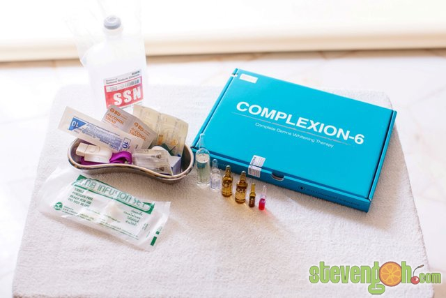 complexion6-7