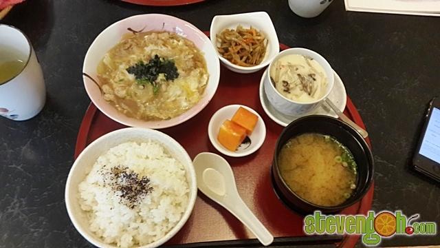 japan_restaurant_sushi_kappo_miyasaka12