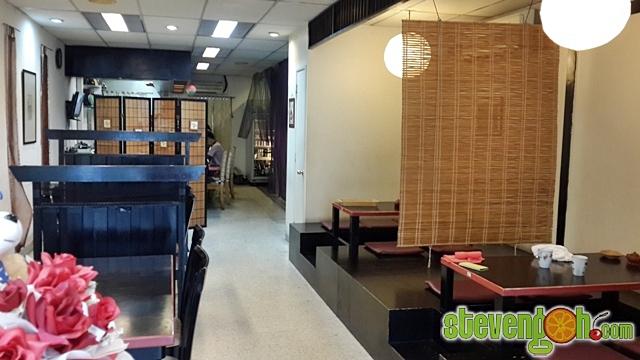 japan_restaurant_sushi_kappo_miyasaka4