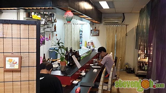 japan_restaurant_sushi_kappo_miyasaka6