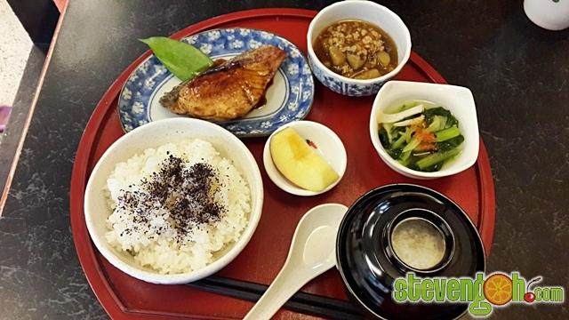 japan_restaurant_sushi_kappo_miyasaka7