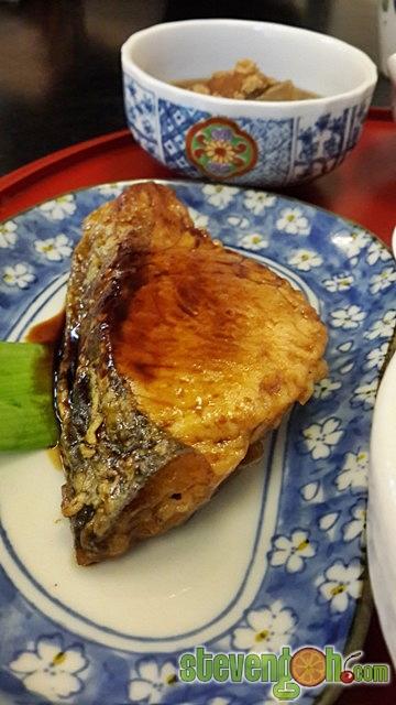 japan_restaurant_sushi_kappo_miyasaka8