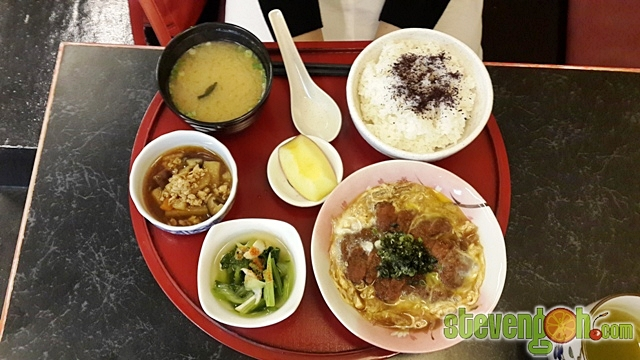 japan_restaurant_sushi_kappo_miyasaka9