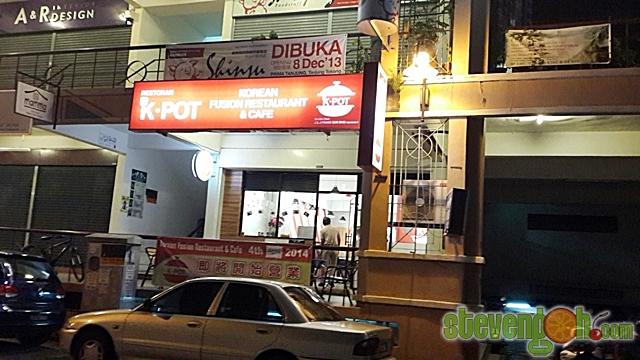 k-pot_prema_tanjung1