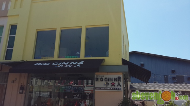 big_gin_na_restaurant1
