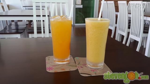 big_gin_na_restaurant10