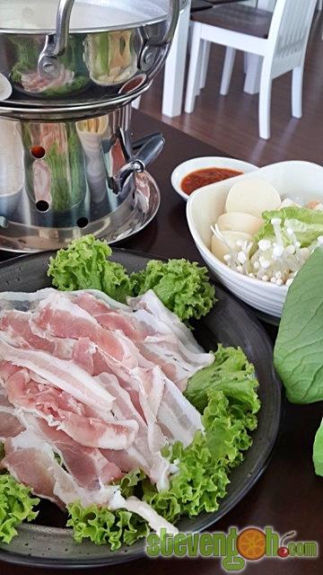 big_gin_na_restaurant14