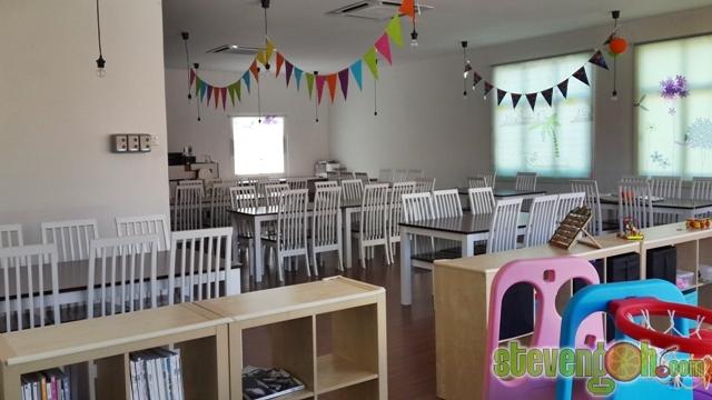 big_gin_na_restaurant8