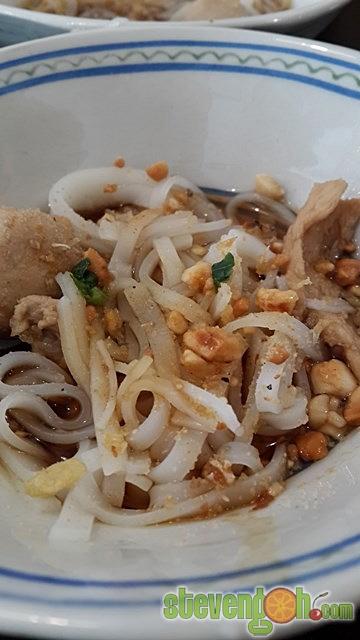 thai_boat_noodle10