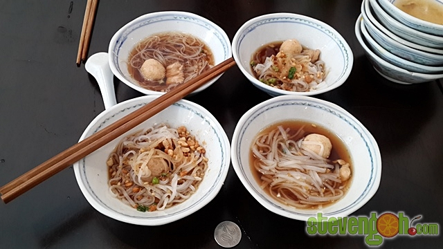 thai_boat_noodle12