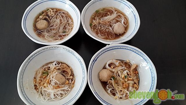 thai_boat_noodle9