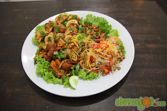 idealite_vegetarian_restaurant1