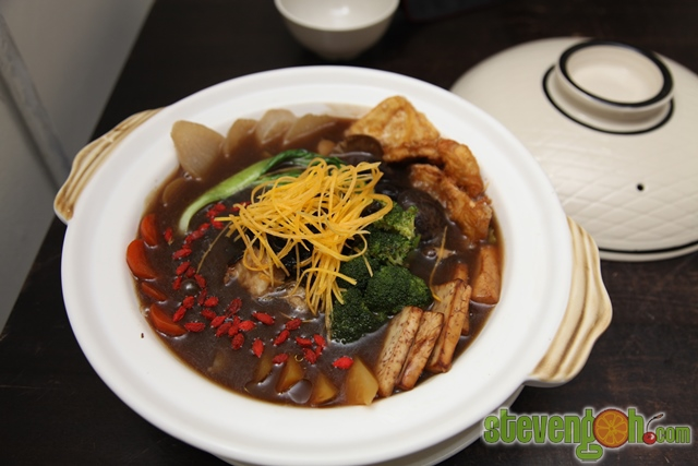 idealite_vegetarian_restaurant10