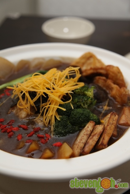 idealite_vegetarian_restaurant11