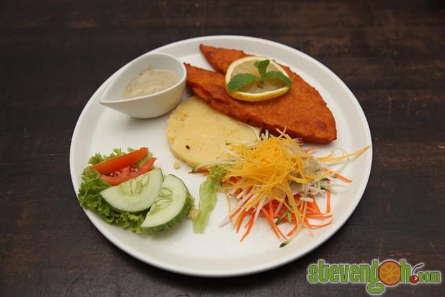 idealite_vegetarian_restaurant12