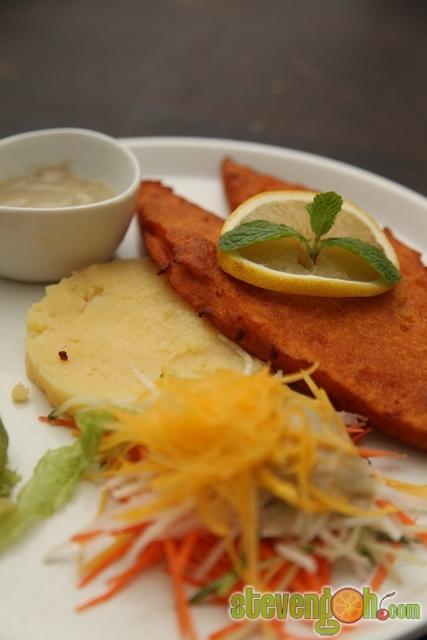 idealite_vegetarian_restaurant13