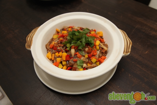 idealite_vegetarian_restaurant14