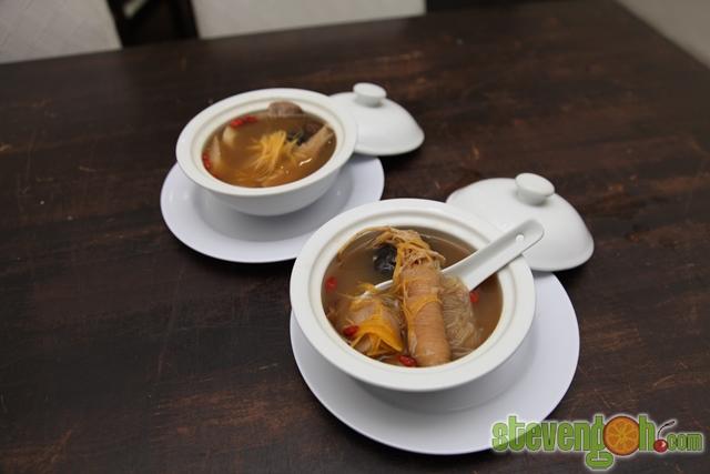 idealite_vegetarian_restaurant16