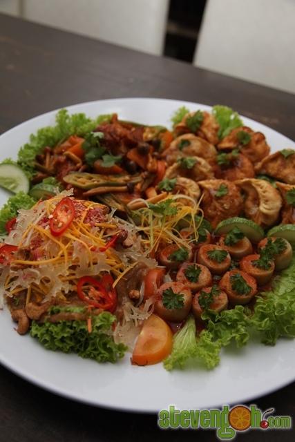 idealite_vegetarian_restaurant2