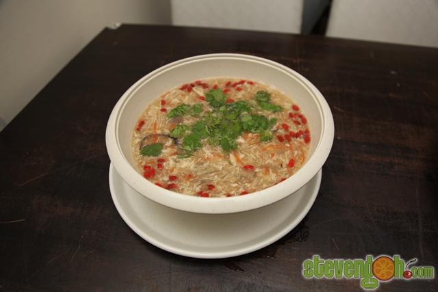 idealite_vegetarian_restaurant3
