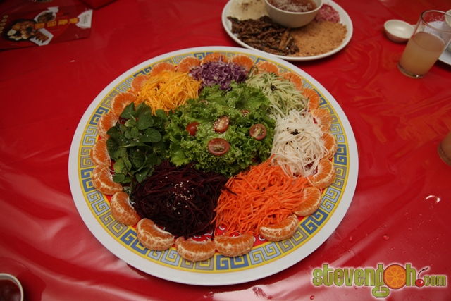 idealite_vegetarian_restaurant5
