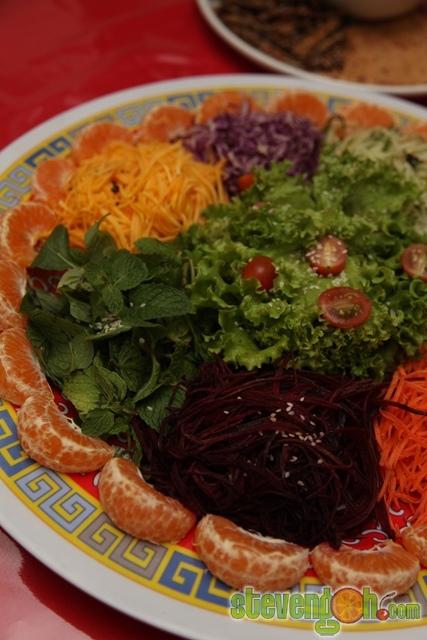 idealite_vegetarian_restaurant6