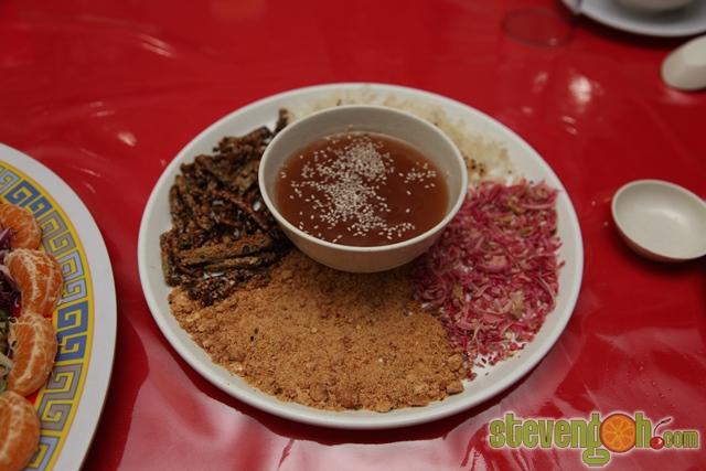 idealite_vegetarian_restaurant7