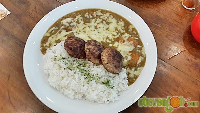kai_curry_bar10
