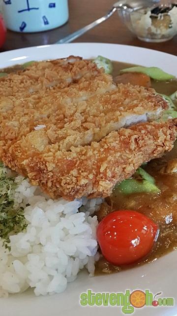 kai_curry_bar9