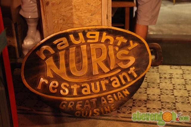 naughty_nuris_warung_penang9