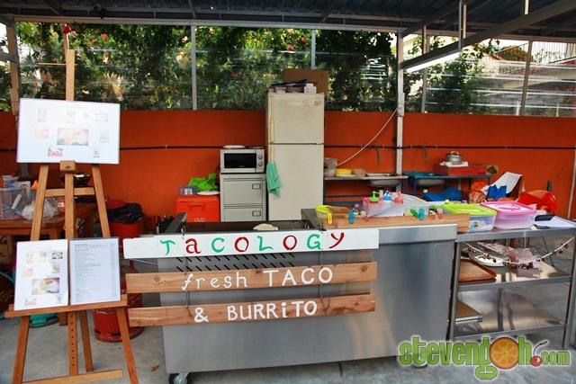 tacology4
