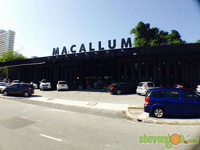 macallum_connoisseurs7
