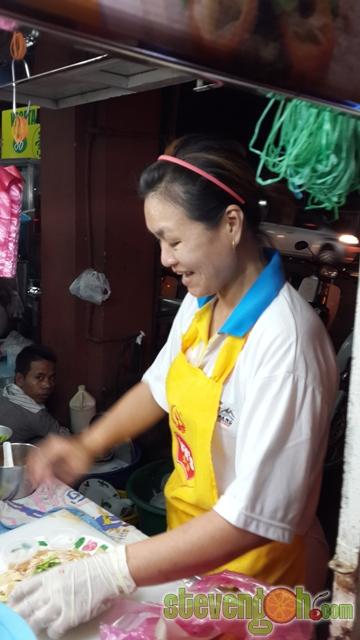 cathay_coffee_shop_chicken_porridge6