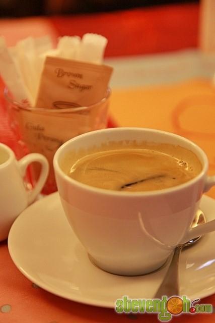 croisette_cafe21